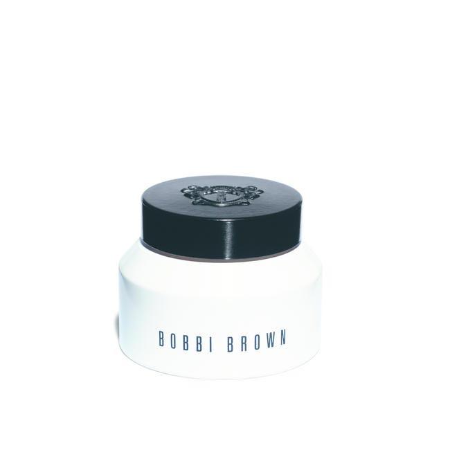 1 Bobbi Brown Hydrating Intense Night Cream, INR 3,530