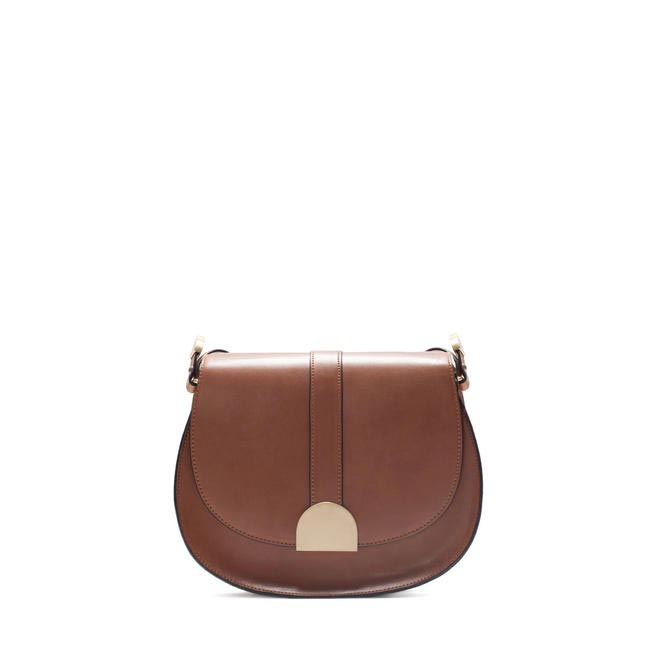 Messenger Bag, Zara