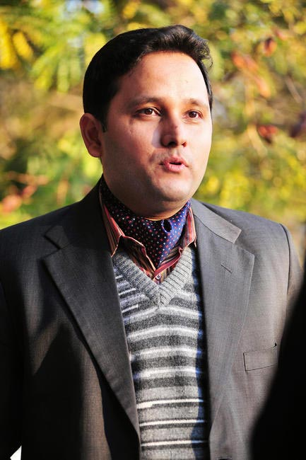 amish tripathi Amish tripathi biography - amish tripathi is a recognized contemporary indian fiction writer best known for writing the shiva trilogy his debut novel, immortals of meluha, made a record-breaking sell within a few weeks of its launch making him an internationally acclaimed indian author.