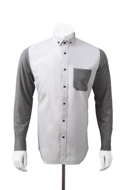 Bombay Shirt Company's Be Ready Collection