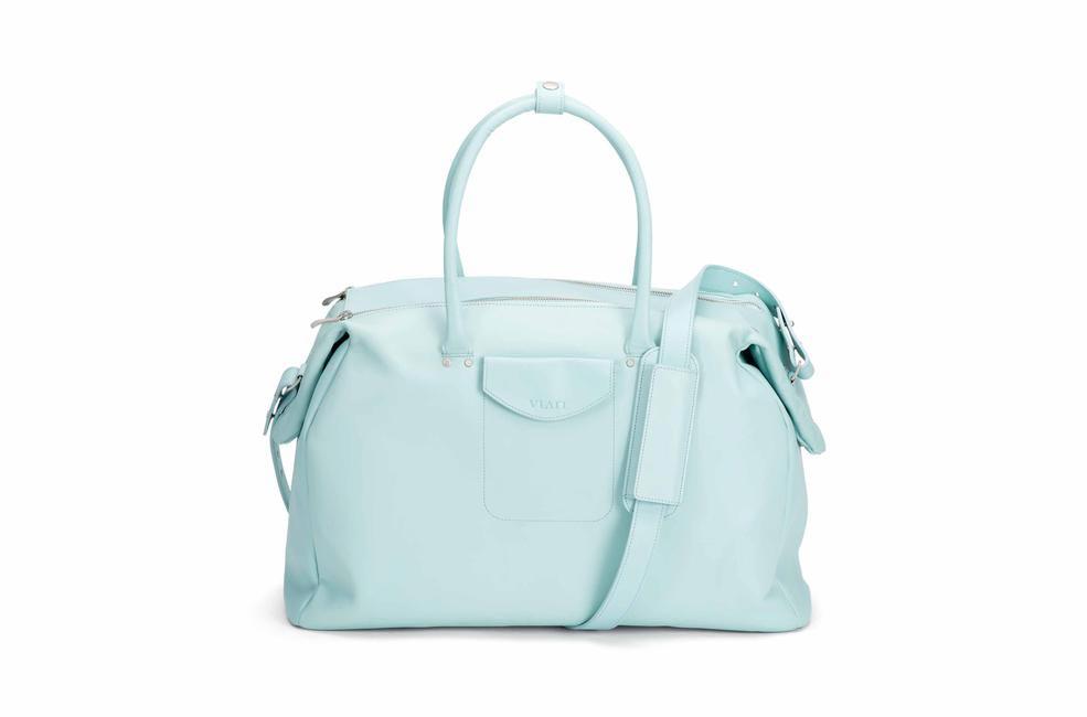 Soho Travel Bag by Viari