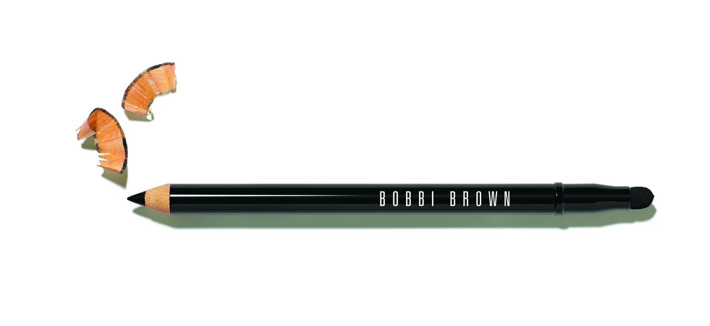 Bobbi Brown Smokey Eye Kajal Eye Liner, Rs.1520