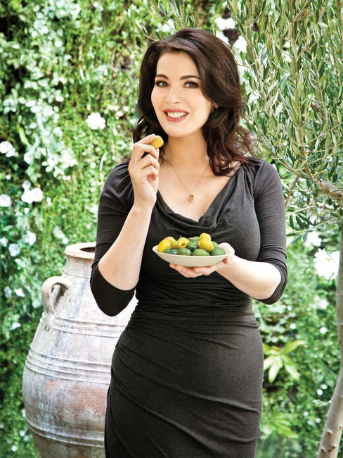 Nigella Lawson�??s brave hangover cure that is the �??prairie oyster�?? consists of an egg yolk, Tabasco, Worcestershire sauce, brandy and vinegar