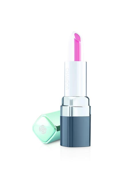 Chambor Happy Hues Moisture Plus Lipstick in Ocean Roses, INR 745