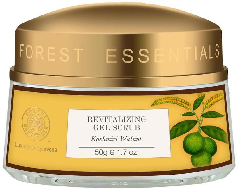 Forest Essentials is one of the brand retailing at amazon.in
