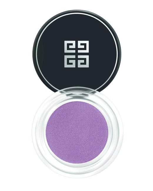 Givenchy Ombre Couture in Prune Taffetas, Price on Request