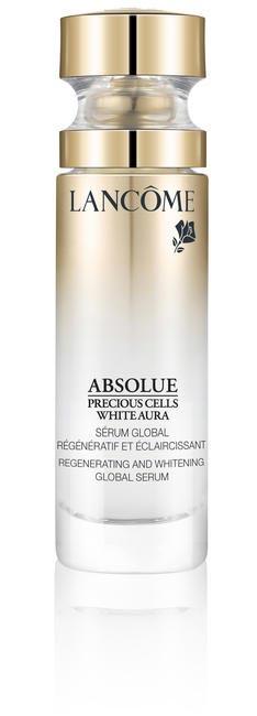 Lancome Absolue Precious Cells White Aura, INR 16,000