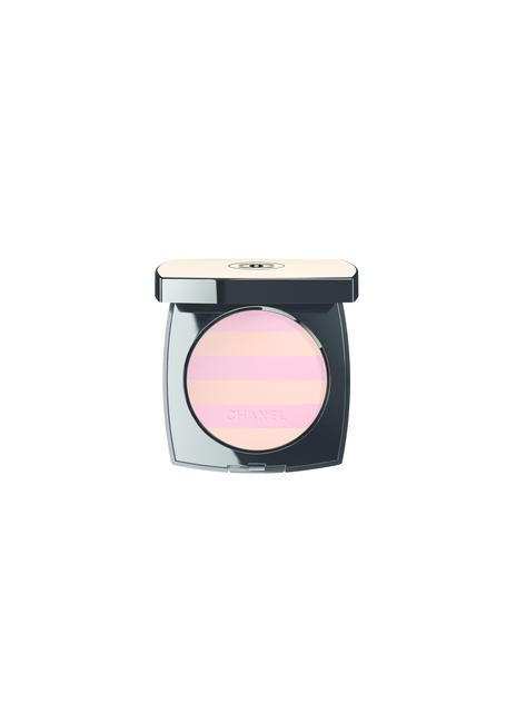 Chanel Harmonie Poudre Belle Mine Mariniere No1