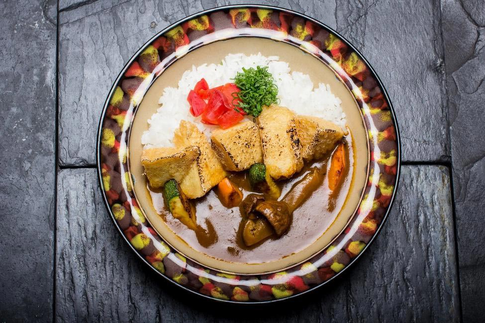 Tofu and Exotic Vegetable Curry Rice.jpg1