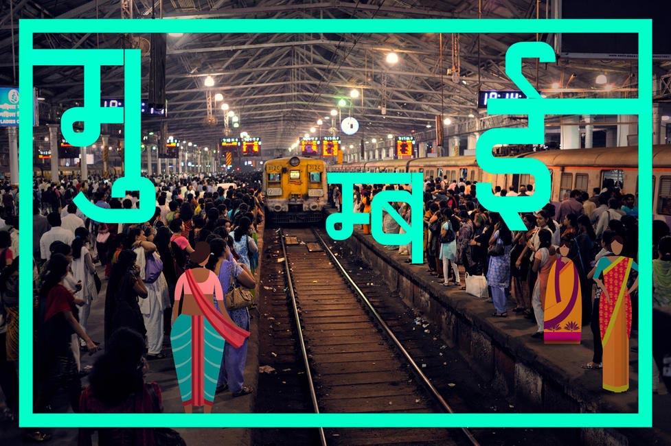 The Saree Festival Comes To Mumbai