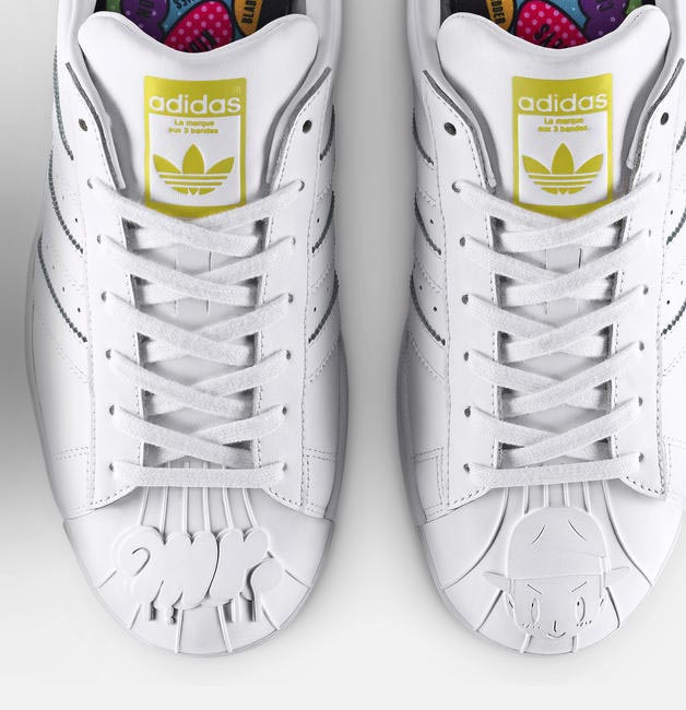 ... adidas Originals by Pharrell Williams Mr. -Supershell - Sculpted  Collection. ... fd2657e39