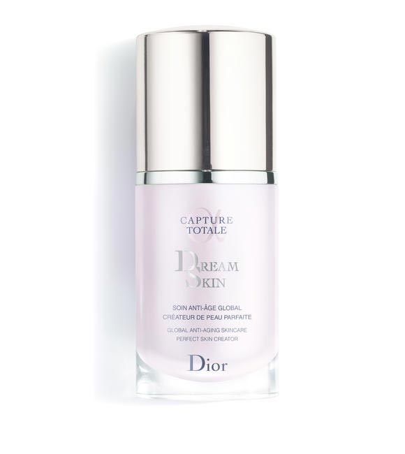 The Capture Totale Dream Skin Product