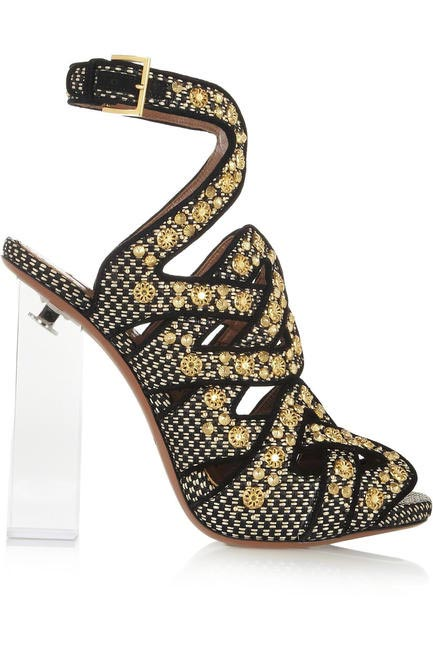 Alaia at www.theoutnet.com INR 64,141 approx