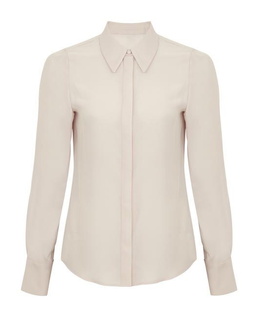 Marks and Spencer INR 3499