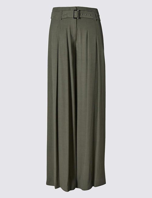 Marks and Spencer INR 3999