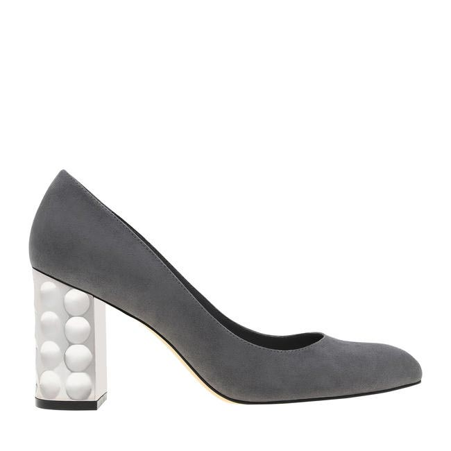 Pumps, Charles & Keith, price on request