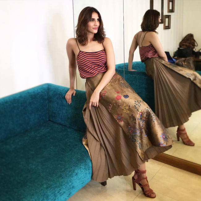 vaani-kapoor-in-fendi_gallery_large Vaani Kapoor Outfits-16 Best Dressing Styles of Vaani Kapoor