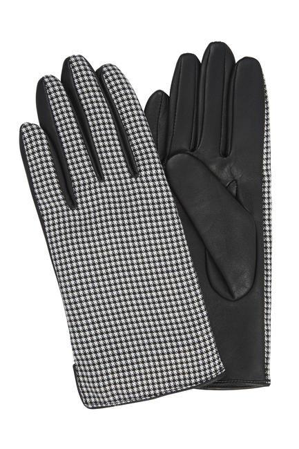 Gloves, Next, INR1,299