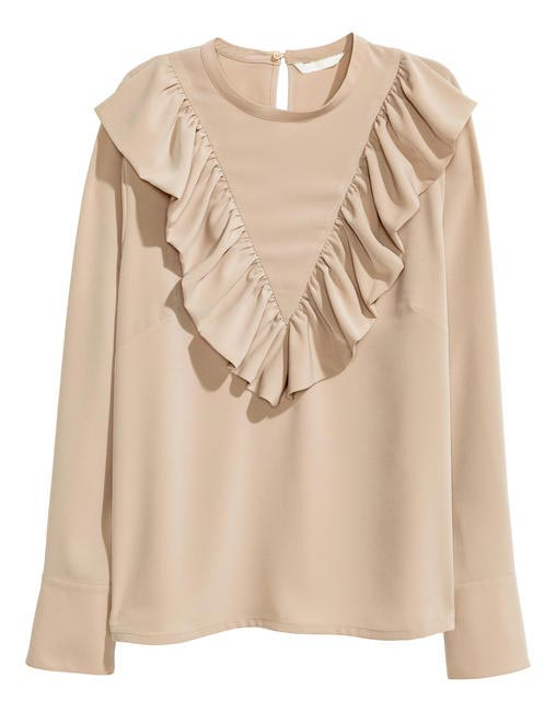 H&M, Rs.1,490