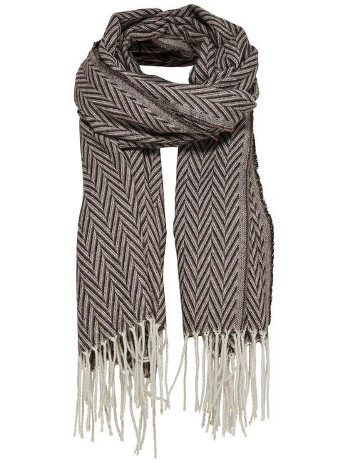 Scarf, ONLY, INR1,295