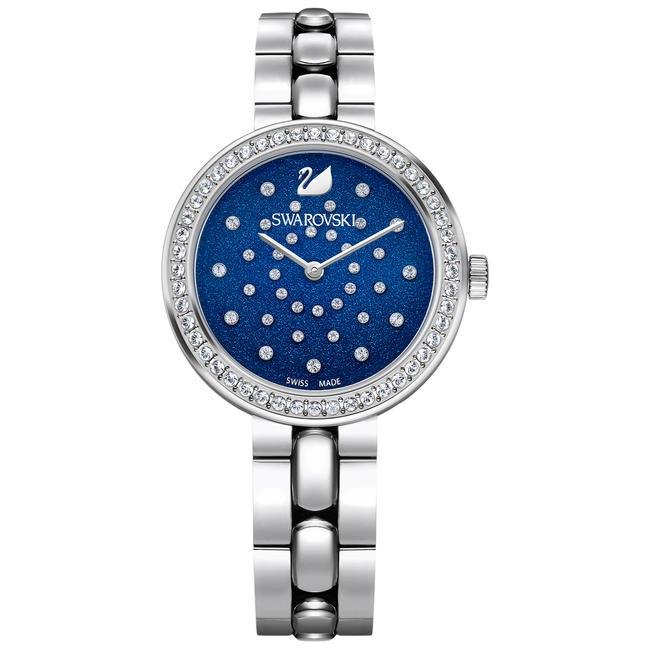 'Day Time' watch, Swarovski, price on request