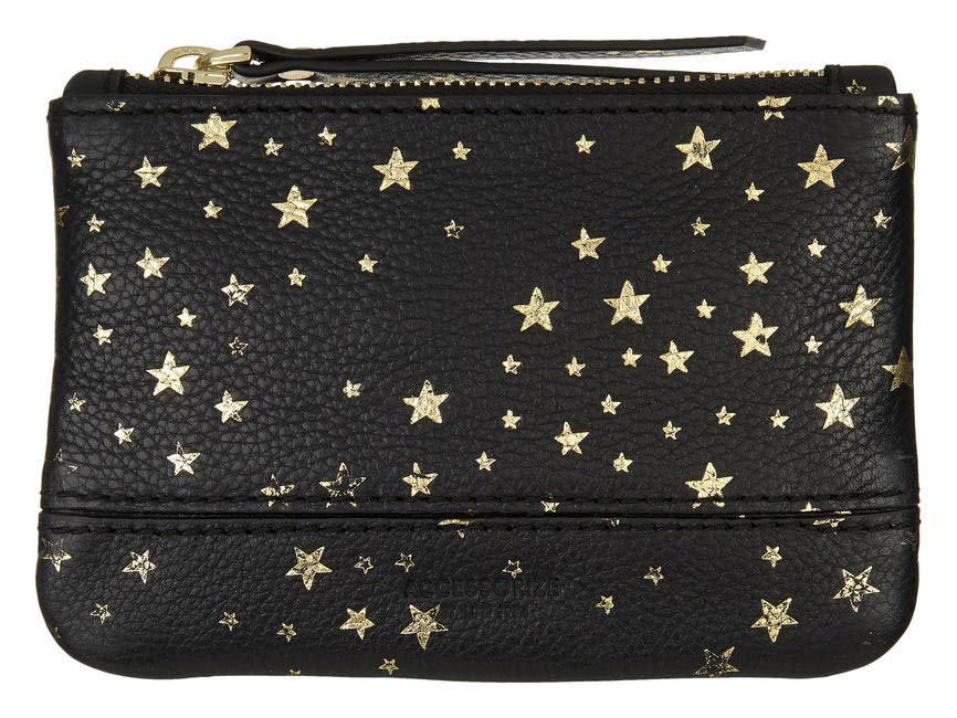 Wallet, Accessorize, Rs 1,545