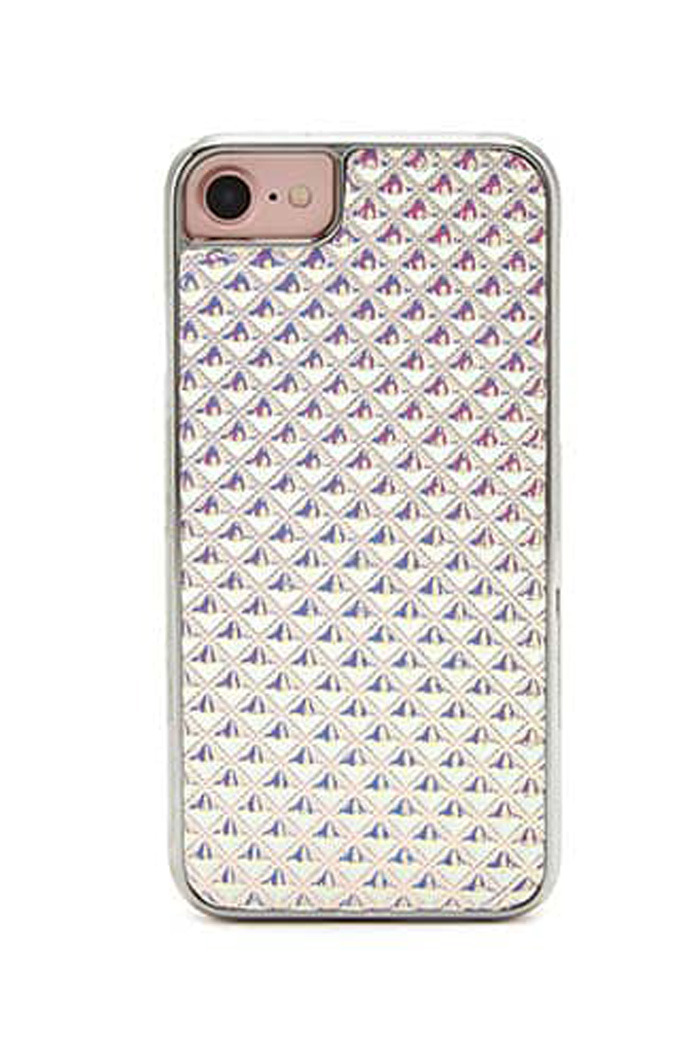 Geo Case for iPhone 6/6s/7 Rs.599