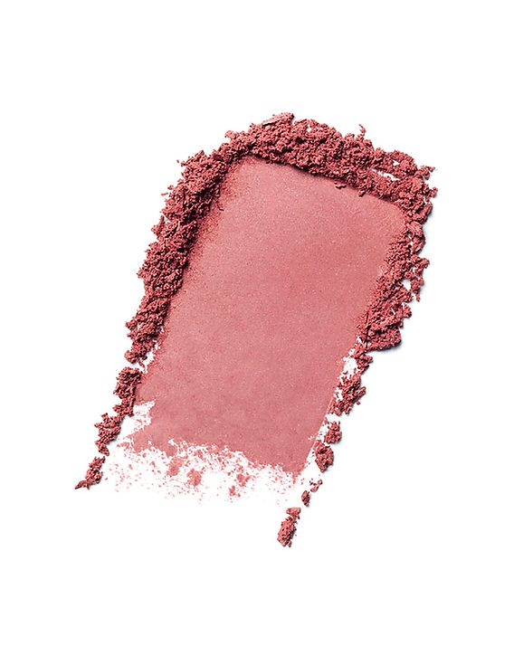 Bobbi Brown BB Blush