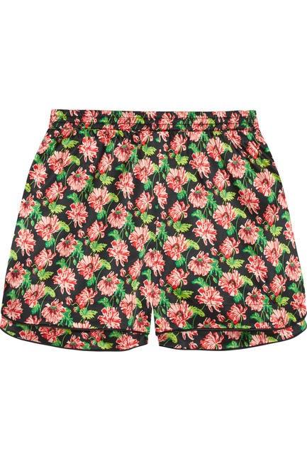Pyjama shorts, Stella McCartney, INR9800 approx
