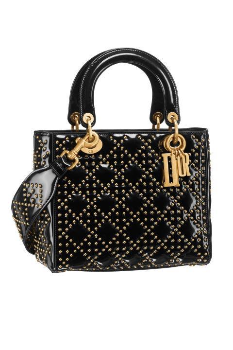 Купить модные,брендовые сумки MILAGELIN оптом и в