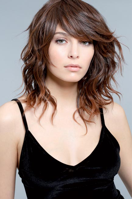 7 Haircuts That Are Hot This Summer | Grazia India
