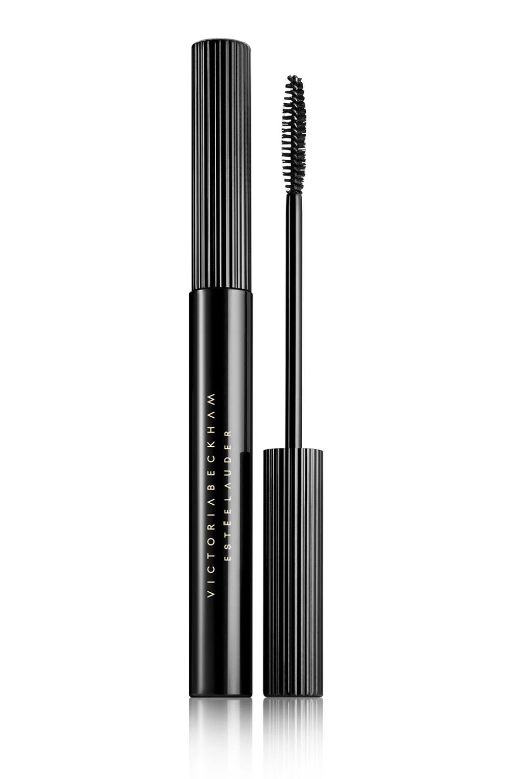 Eye Ink Mascara