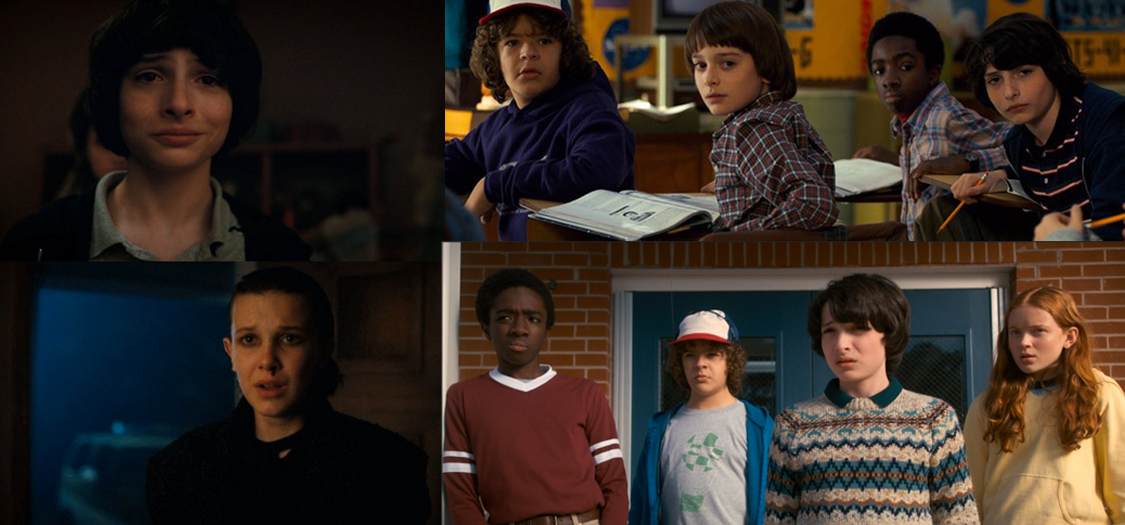 Best Twitter Reactions To Stranger Things2 | Grazia India