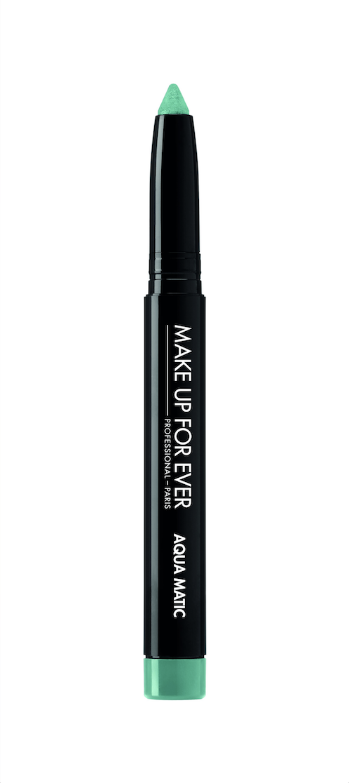 Make Up For Ever Aquamatic Waterproof Glide-On eyeshadow