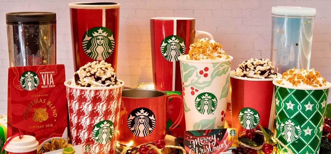 stocking-stuffers-for-christmas-2018