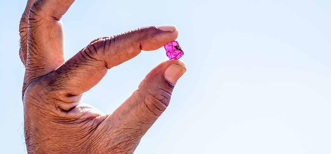 gemfields-rubies