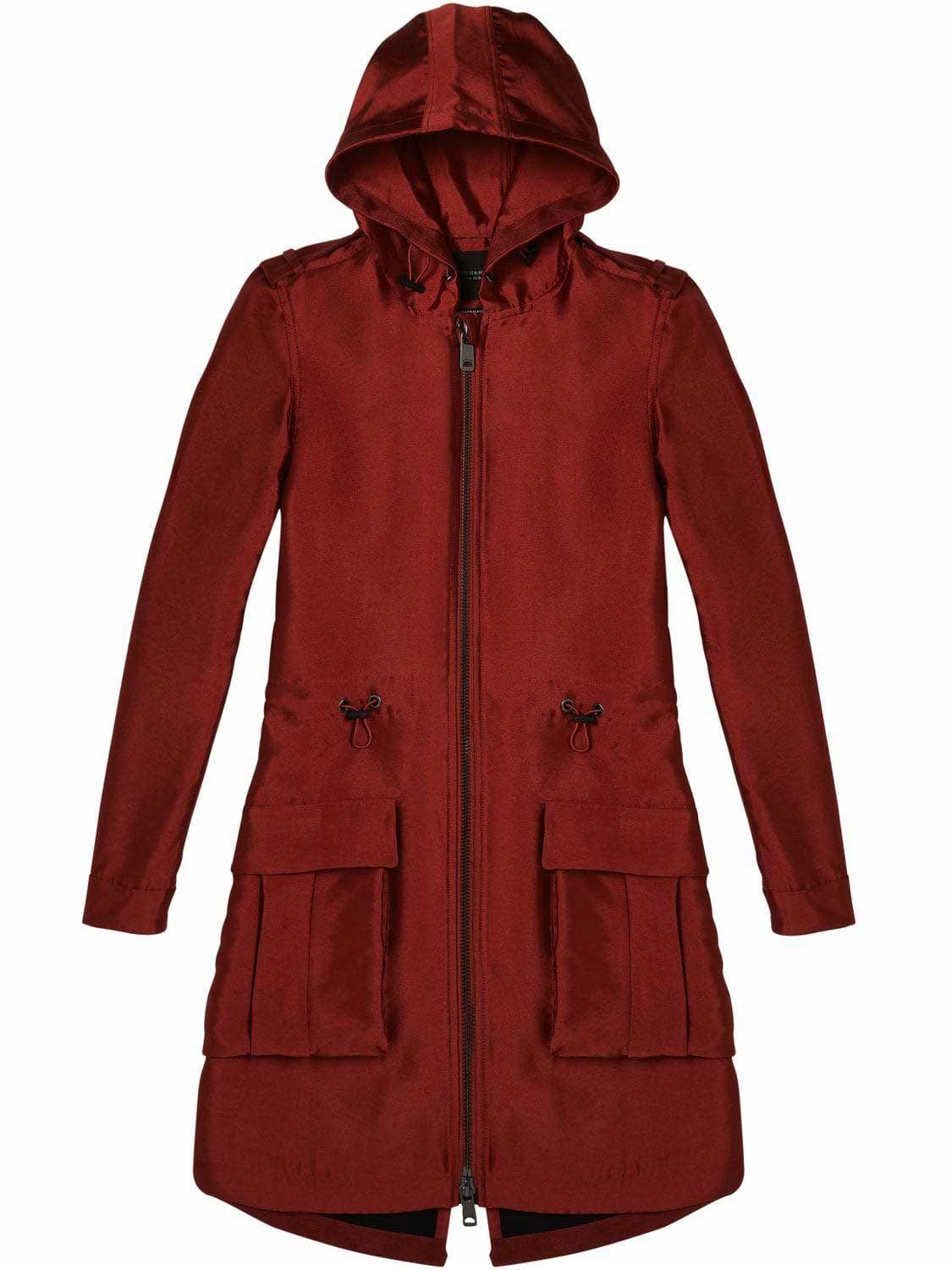 Beat The Monsoon Blues With The Best Rain Gear Out There