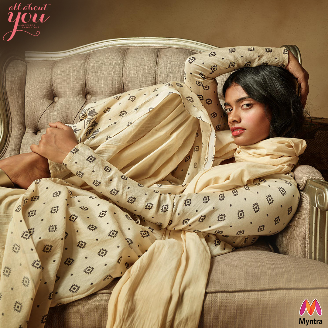 Stop Everything: All About You From Deepika Padukone's ...