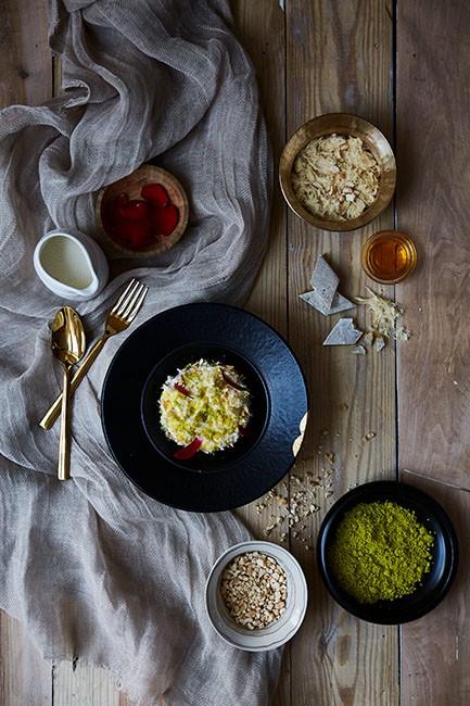 food-story-grazia
