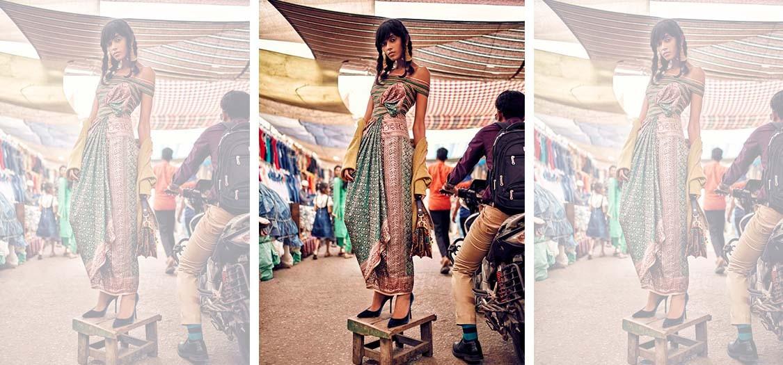 sari-stories-banarasi