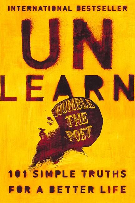 humble-the-poet