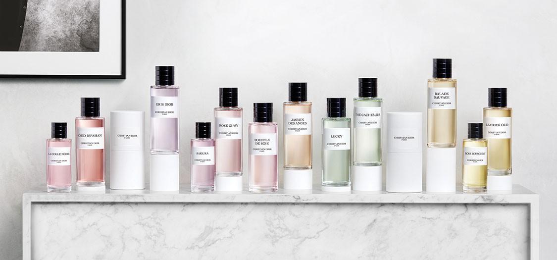 dior-fragrance