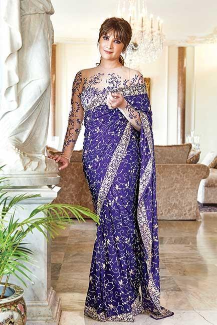 heirloom-tales-sari-stories
