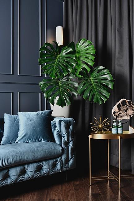 home-decor-apartment