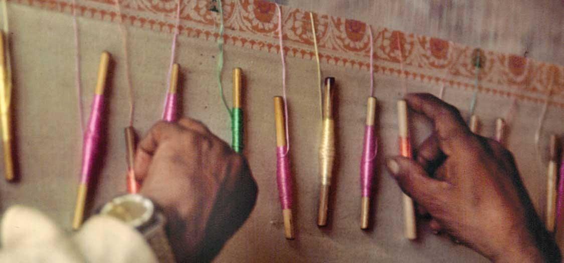 sari-stories-karigar
