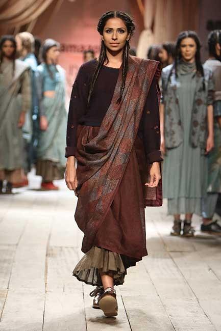 sari-stories-linen