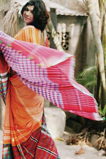 queer-sari-stories