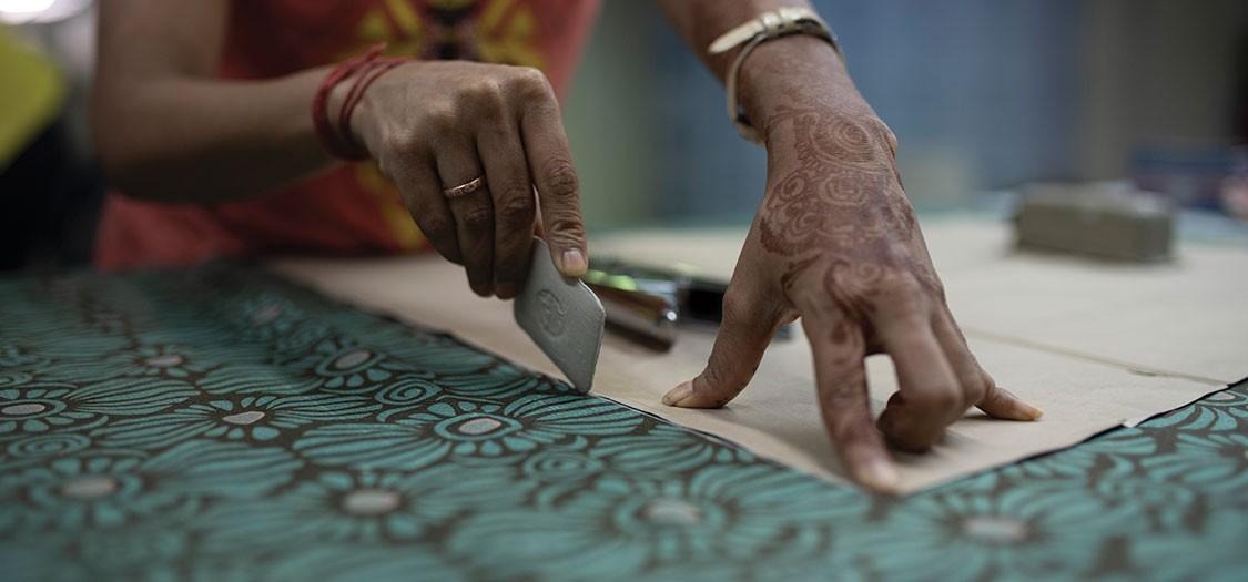 sari stories