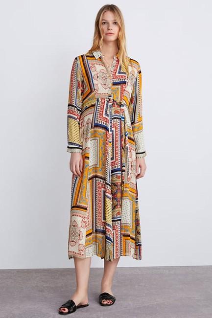 spring-wardrobe