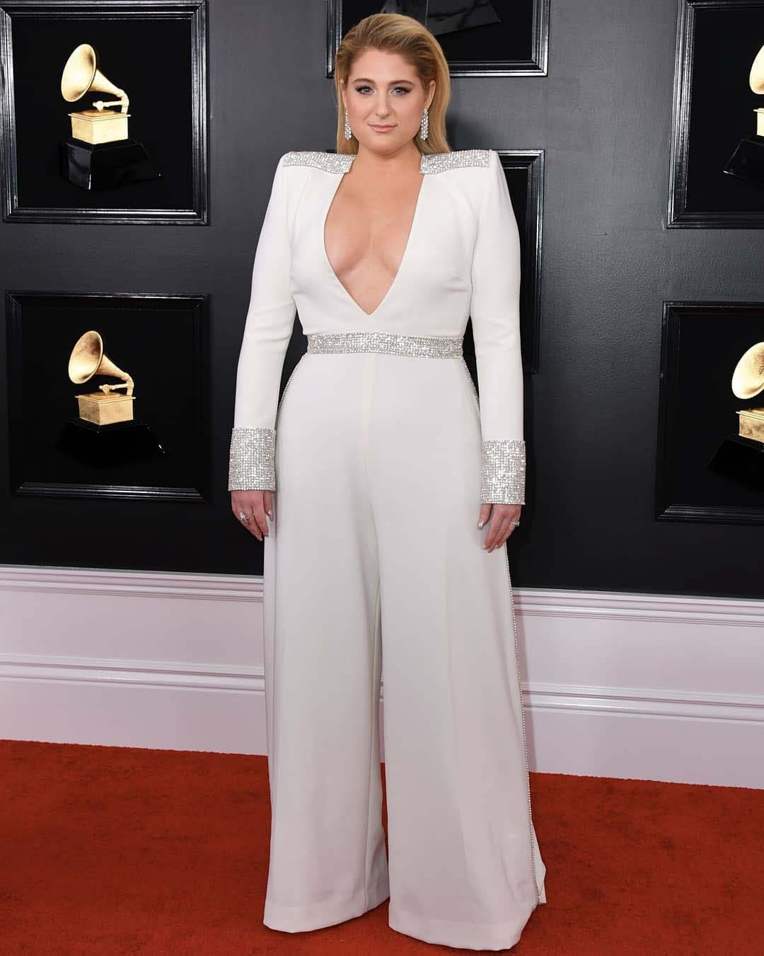 grammys-2019-red-carpet